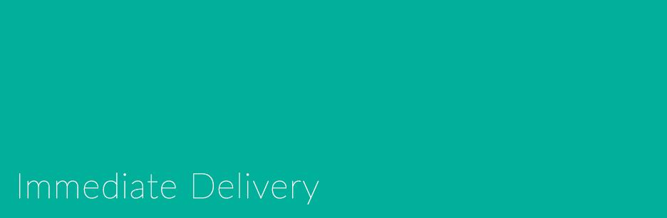 immediatedelivery.jpg