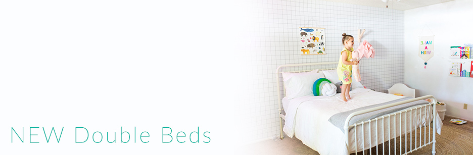 new-double-beds.jpg